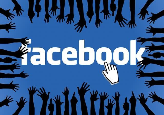 tinder zonder facebook
