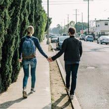 tinder dating hoe meer matches krijgen