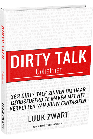 Dirty Talk Geheimen download pdf